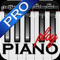 Piano Classic Pro icon