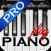 Piano Classic Pro