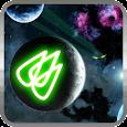 Galaxy Conquest