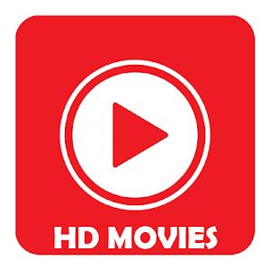 YTS Movie Browser 2020 - Downloader 3