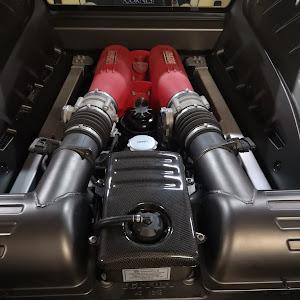F430 Berlinetta  F1のカスタム事例画像 ケンタ430さんの2019年09月01日10:58の投稿