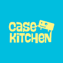 Case Kitchen icon