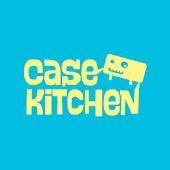 Case Kitchen