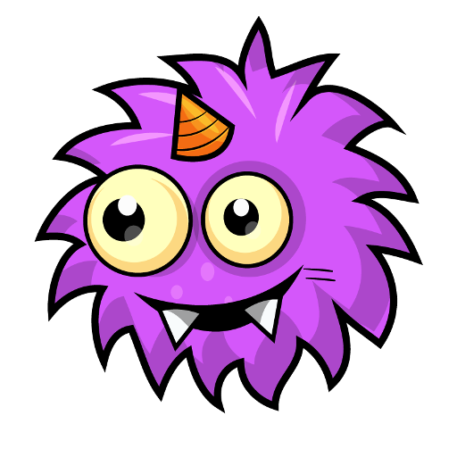 Furries don\'t   file APK Free for PC, smart TV Download