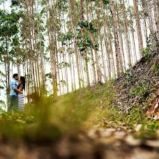 Wedding photographer Cristian Bustos (CristianBusto). Photo of 06.09.2016