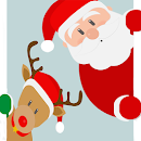 Christmas Songs 20  file APK Free for PC, smart TV Download