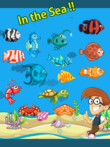 Fishing game free apk 5 download only apk file for android for Go fish game online