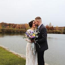 Wedding photographer Valentino Frost (valentinofrost). Photo of 26.03.2017