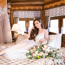 Свадебный фотограф Сабина Черкасова (sabinaphotopro). Фотография от 09.04.2018