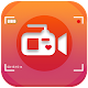 Download screen recorder full hd For PC Windows and Mac