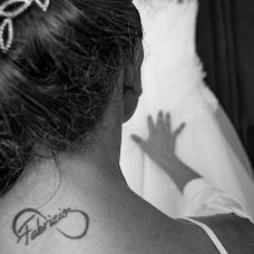 Wedding photographer Donato Bianco (dody1979). Photo of 18.09.2017