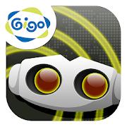 Gigo Smart Machines