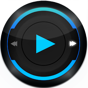 MAX Player - HD MX Player, All Format Video Player
