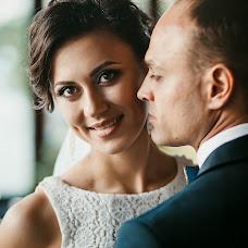 Wedding photographer Dmitriy Romanov (DmitriyRomanov). Photo of 09.02.2018