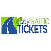 Easy Traffic Tickets