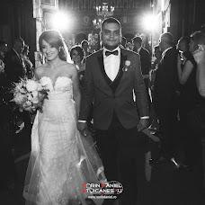 Wedding photographer Sorin daniel Stoicanescu (sorindaniel). Photo of 13.07.2018