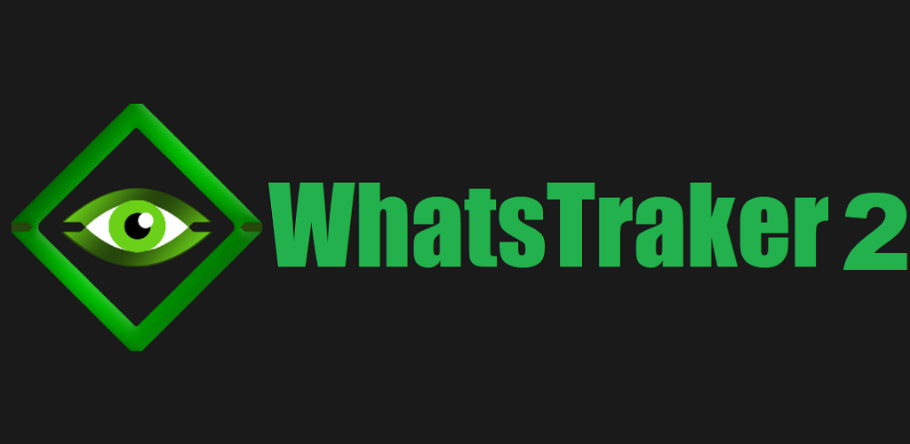Download WhatsTraker 2 APK latest version 1 1 0 for android