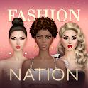 Fashion Nation: Style & Fame icon
