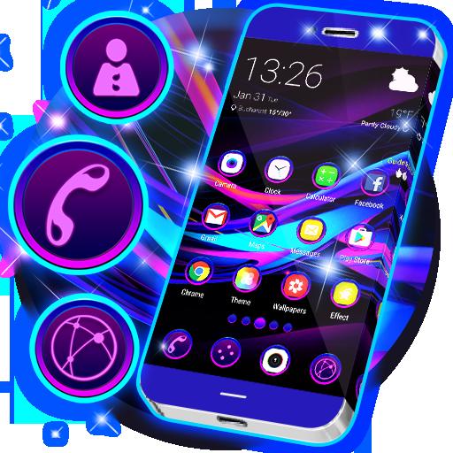New Launcher 2018 (app)