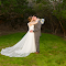 Boatright Wedding 362-2.jpg