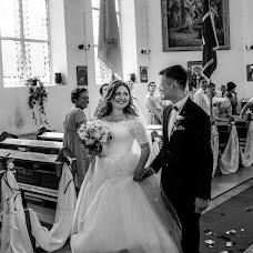 Wedding photographer Tamara Tamariko (ByTamariko). Photo of 18.04.2018