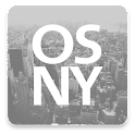 Our Saviour New York icon