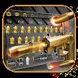 Gun Shootin.. file APK for Gaming PC/PS3/PS4 Smart TV