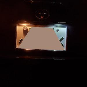 86 ZN6 GTのカスタム事例画像 koさんの2019年11月17日20:33の投稿