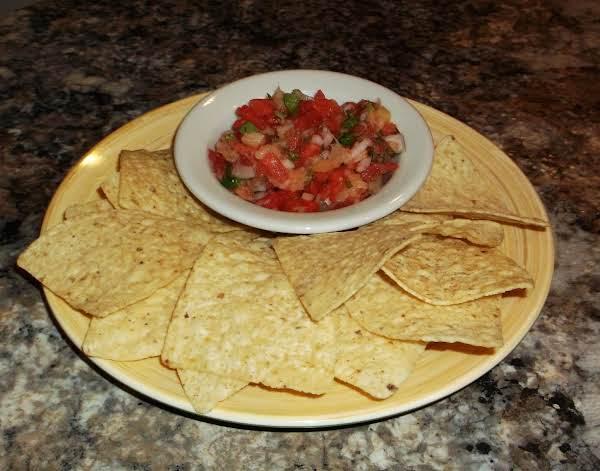 Watermelon Salsa Rc 07282015