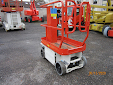Thumbnail picture of a JLG 1230ES