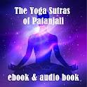 The Yoga Sutras audio & e-book icon
