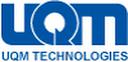 UQM Technologies, Inc.