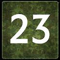 23 февраля - Поздравления icon
