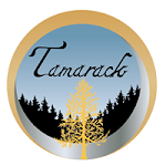 Logo for Tamarack Public House