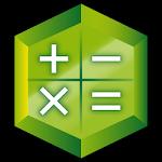 Gems Calculator for CoC 1.0 Apk