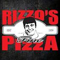 Rizzo's Pizza Astoria icon