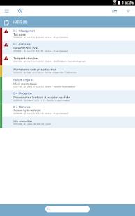 Ultimo Go+- screenshot thumbnail