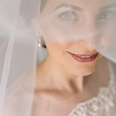 Wedding photographer Marius Calina (MariusCalina). Photo of 26.11.2018
