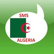 Free SMS Algeria