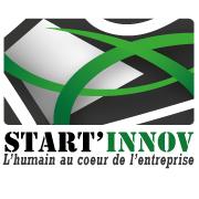 Start'Innov