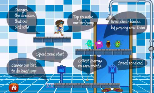 ToiletTime : Game bathroom screenshot 5