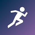 FitBreak icon