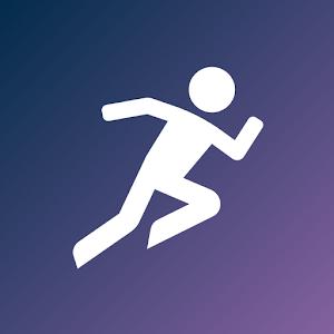 FitBreak 1.0.294 Icon