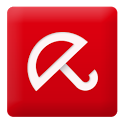Avira USSD Exploit Blocker icon