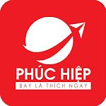 Săn Nhanh Vé Máy Bay Giá Rẻ Icon