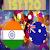 1st T20I: India Vs Australia file APK for Gaming PC/PS3/PS4 Smart TV