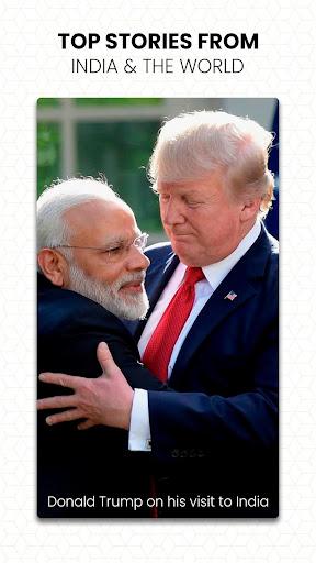 India News, Latest News App, Live News Headlines