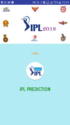pro tips-prediction-Cricket,Dream11,Myteam11,Ipl. 1.0 screenshots 1