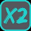 KB X2 APK