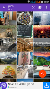 GlobPic Gallery Online [NEW]- screenshot thumbnail